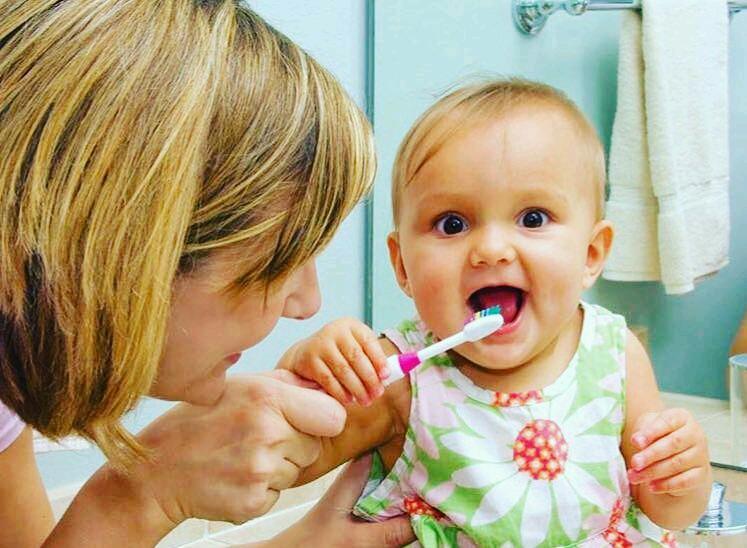 فوبیای دندانپزشکی